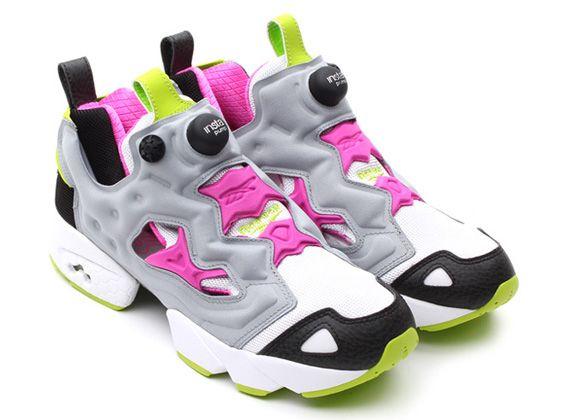 f1cf24c6dac Buy reebok insta pump fury mens pink   OFF70% Discounted