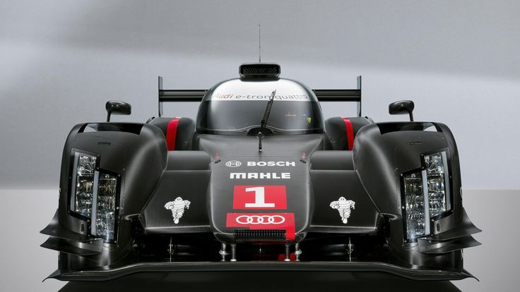 audi r18 quattro, super sports car wallpapers and backgrounds