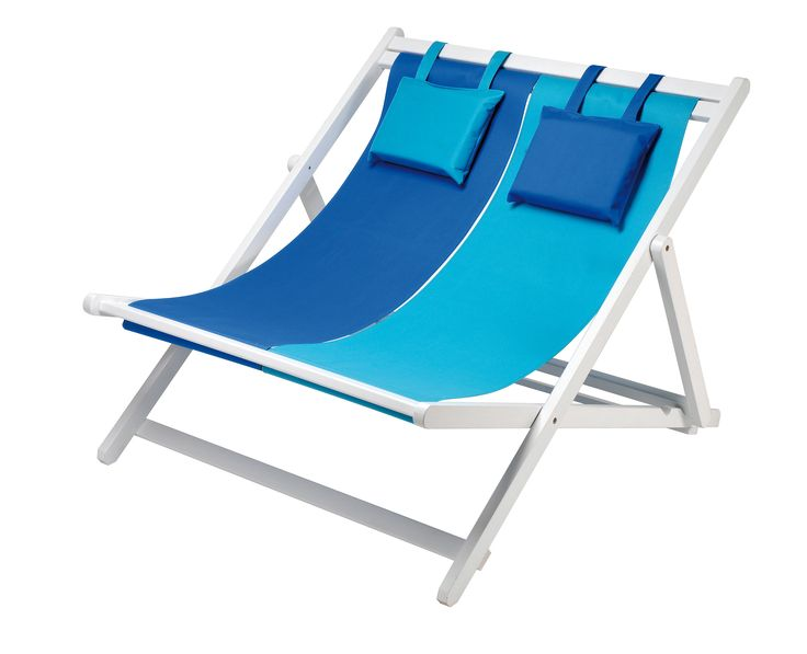 1000 images about transats chiliennes chaises longues for Chaise longue de plage