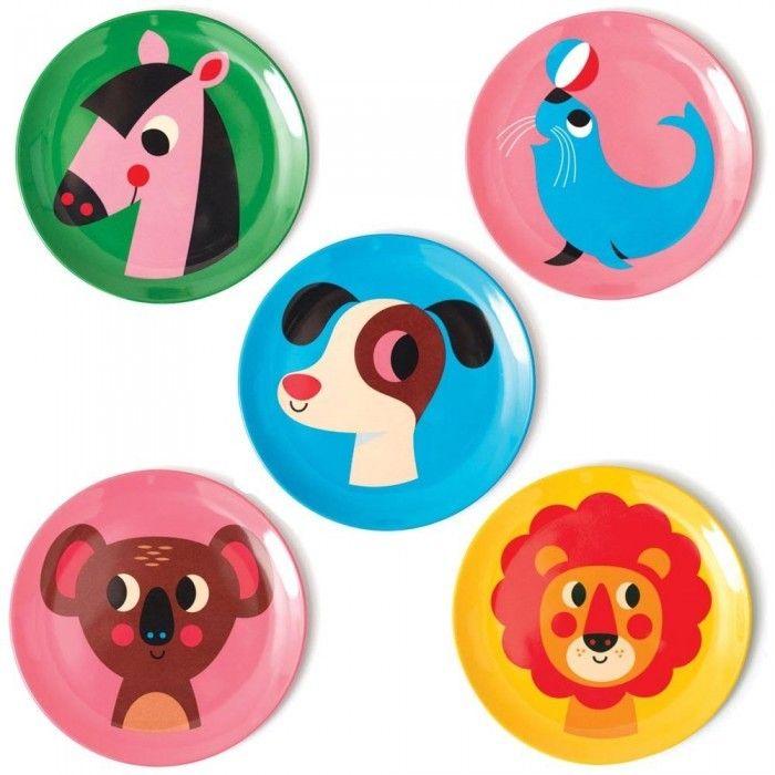 Kids Bedroom Gifts 658 best kids & baby stuff images on pinterest | babies stuff
