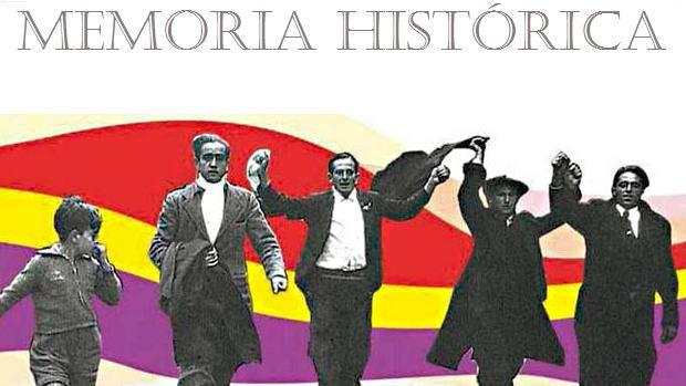 nuevos-jueces-memoria-historica