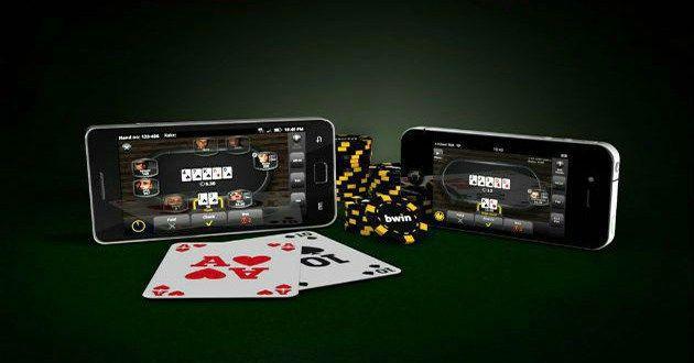 Mengapa Mesti Pilih Agen Poker Online Android Terbaik Bergabung Dengan Agen Poker Online Android Paling Baik Memanglah Pilihan Pas Pasa Poker Mainan Android