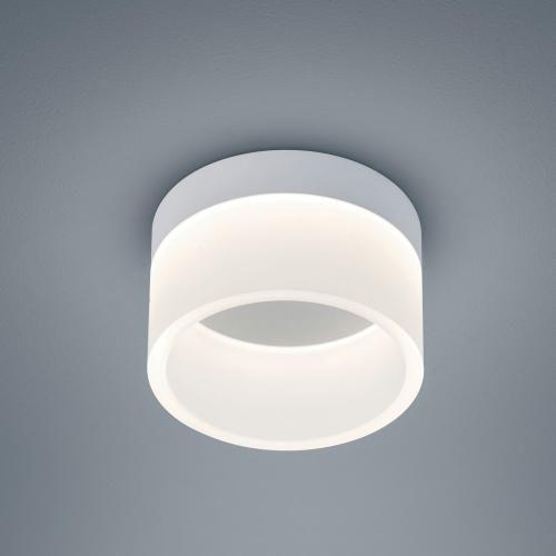 Helestra LIV LED Deckenleuchte Lampen in 2018 Pinterest LED