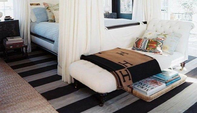 Homy | Homy Living, Decoration http://qtv.gr/homy/?p=297