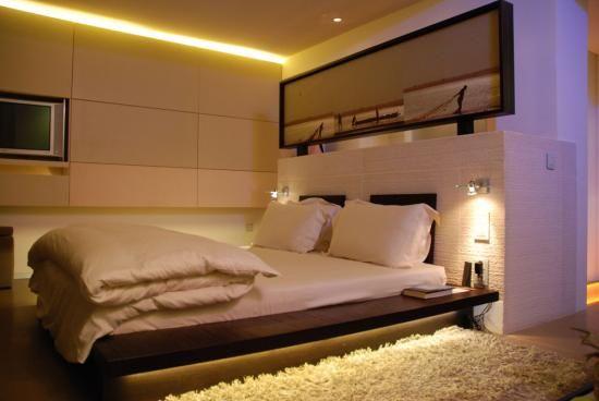 Life Gallery Athens Hotel (Εκάλη, Ελλάδα) - Ξενοδοχείο Κριτικές - TripAdvisor