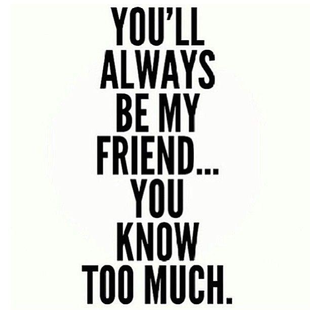 Best Friend Birthday Quotes Instagram : Instagram quotes about best friends quotesgram