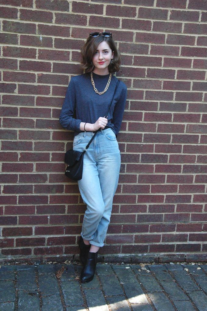 afashionation.blogspot.co.uk Fashionation