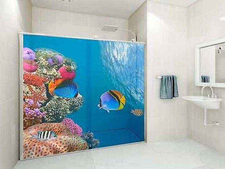Adesivo Kombi Geladeira ~ Oltre 1000 idee su Adesivos Para Banheiro su Pinterest Blog Decoraç u00e3o, Pastilhas Adesivas Para