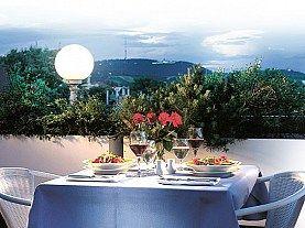 Oferta Rusalii 2014 - Viena - Derag Livinghotel Kaiser Franz Joseph 4*