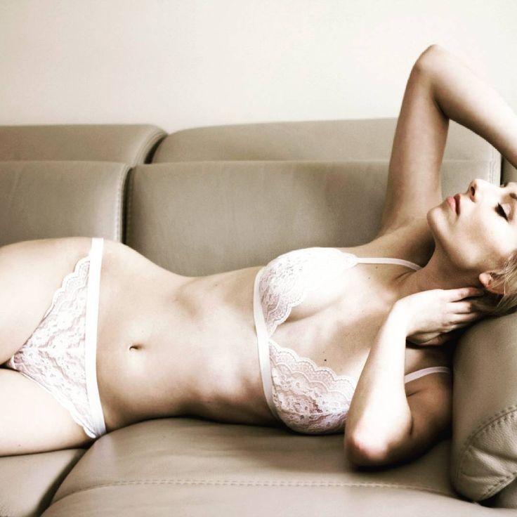 """Such a beautiful morning  ph Agata Jaworek #ledintotemptation #sexylingerie #polishdesign #shoponline #zakupyonline #model #modelka #polishgirl…"""