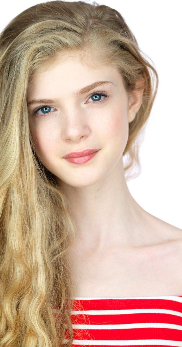 elena kampouris boyfriendelena kampouris tumblr, elena kampouris height weight, elena kampouris instagram, elena kampouris listal, elena kampouris gossip girl, elena kampouris, elena kampouris age, elena kampouris the cobbler, elena kampouris bio, elena kampouris imdb, elena kampouris facebook, elena kampouris boyfriend, elena kampouris birthday, elena kampouris biography, elena kampouris greek, elena kampouris parents