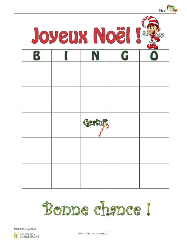 Surréaliste Cartes De Bingo - Meilleurs Sites de Bingo en Ligne Novembre 2019 ZS-86