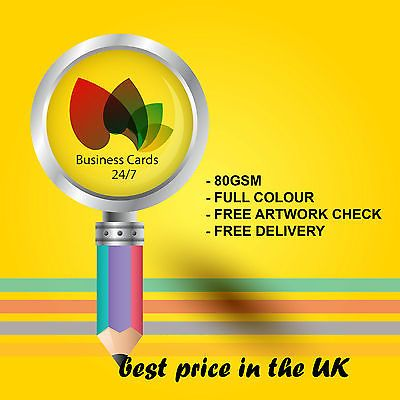 #Leaflets/flyers cheap #printed full colour on on #80gsm,  View more on the LINK: http://www.zeppy.io/product/gb/2/272411655228/