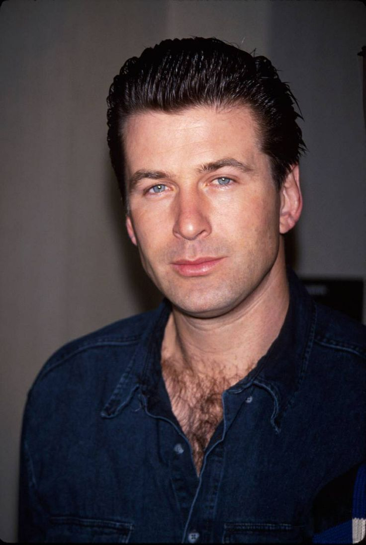 17 best ideas about Alec Baldwin Young on Pinterest | Alec ...