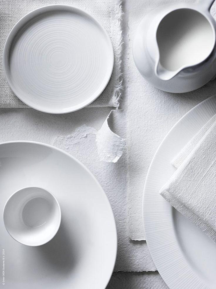 Vintervita toner   Livet Hemma – IKEA