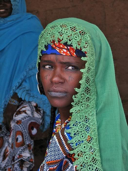 244 Best Dahomey Togo And Benin Images On Pinterest