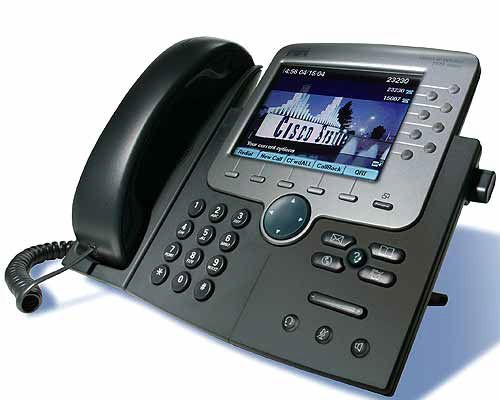 Best home phone service options