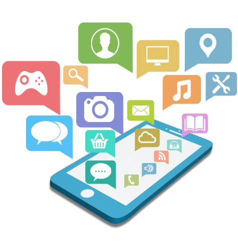 Are you looking for #iphone #app #developemnt services that gets more users to your site? If yes, our team of top-notch iphone app #developers can assist you in that. Get in touch for more information.