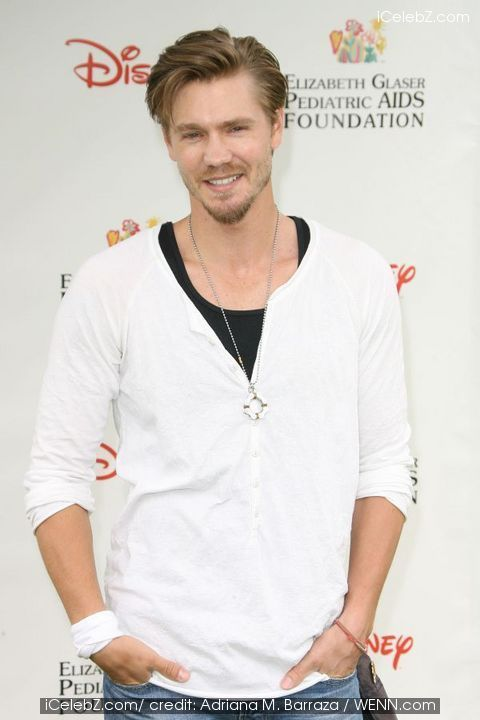 Chad Michael Murray #dating Australian actress Nicky Whelan See more at: http://www.icelebz.com/gossips/chad_michael_murray_dating_australian_actress_nicky_whelan/
