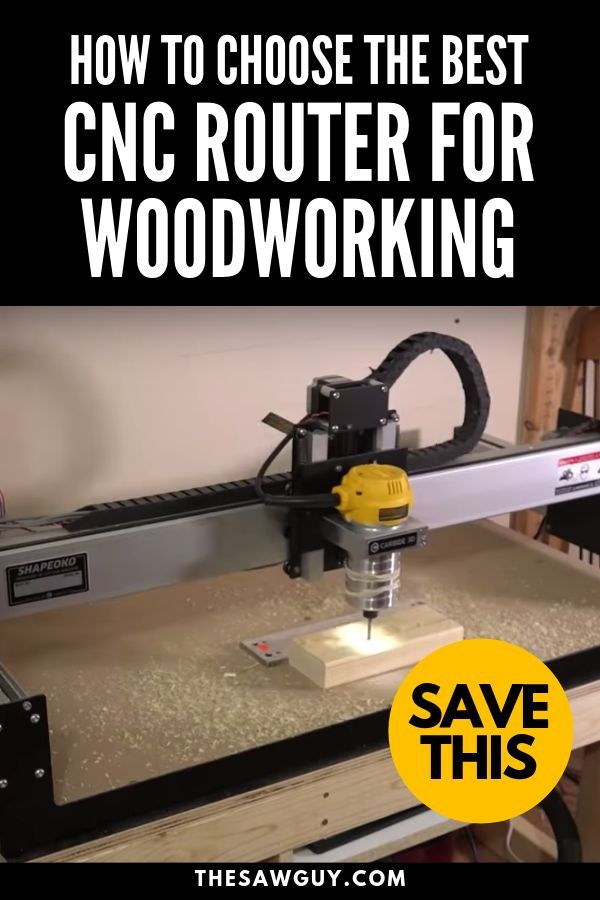 The Best Wood Routers 2020 Including Reviews Best For Cnc Router Woodworking Woodworking Woodworking Plans Tv Stand