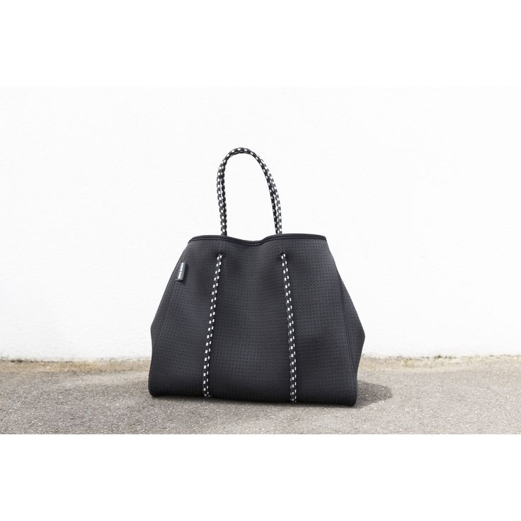 The Brighton Bag (BLACK) **PLEASE READ PRODUCT DESCRIPTION**