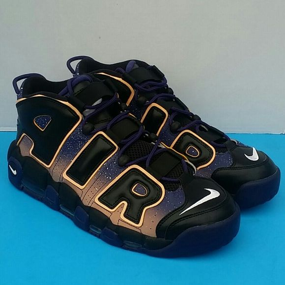 a4649632aa02 nike air more uptempo shoes cheap   OFF55% The Largest Catalog Discounts