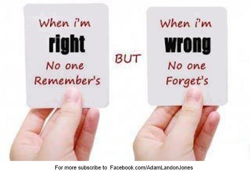 So true..................