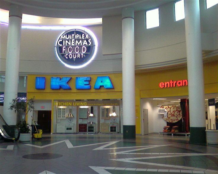 broadway mall hicksville ikea choppes pinterest