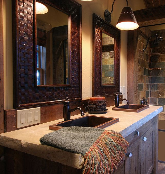 Bathroom Remodel Sacramento Ca: 34 Best Architectural Wire Mesh Images On Pinterest