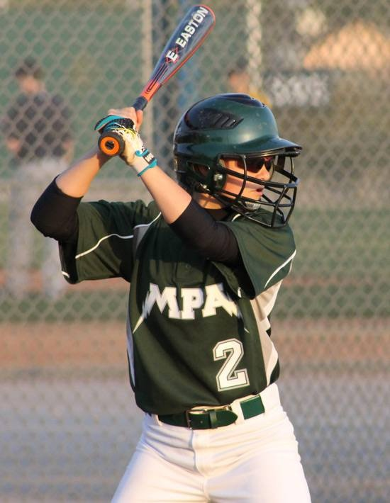 Mesa Preparatory Academy had an undefeated season & were in position ...