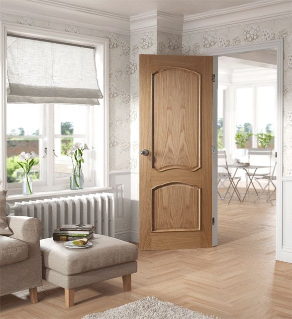 47 best internal doors internaldoors images on pinterest modern louis oak internal door internaldoors planetlyrics Image collections