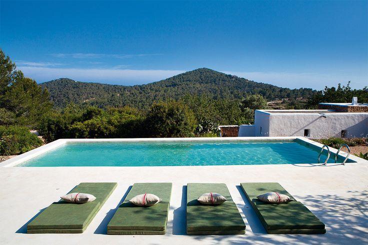 Paraíso olímpico - AD España, © ricardo labougle