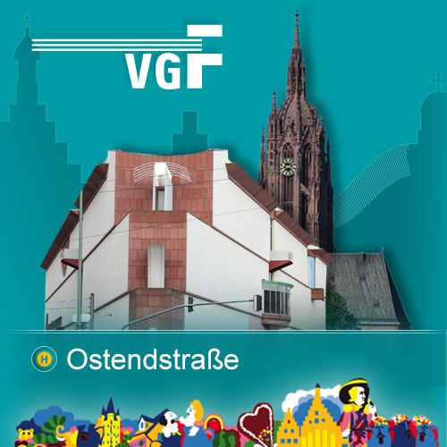 http://www.vgf-ffm.de/fileadmin/data_archive/ebbelwei-mp3/hessisch/02.mp3