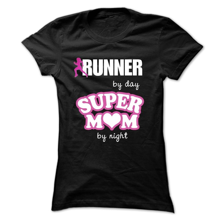 Check out this shirt by clicking the image, have fun :) Please tag & share with your friends who would love it  #running #christmasgifts #halfmarathon  #running correr, #running logo, running girl #legging #shirts #tshirts #ideas #popular #everything #videos #shop