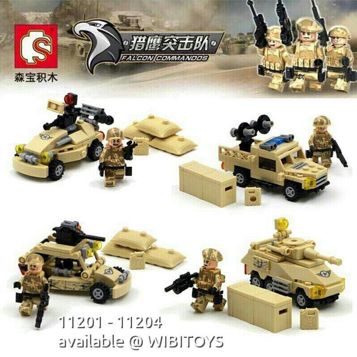 FALCON COMMANDOS MAINAN LEGO kw sms wa 0878 7822 7757 pin 7da0b263 kirim online Sms wa 0896 7161 0642 pin 29DC0A23 COD SEASON CITY