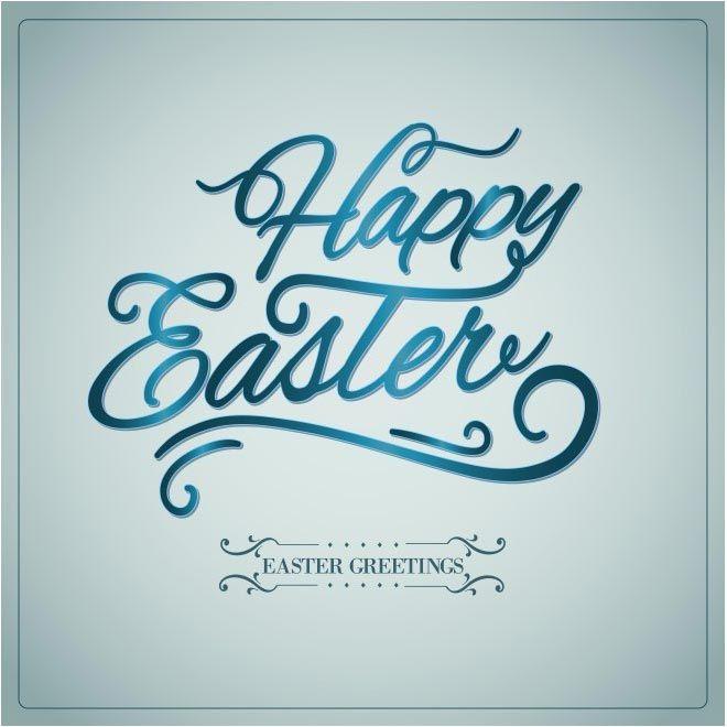 free vector Happy Easter lettering background http://www.cgvector.com/free-vector-happy-easter-lettering-background/ #Art, #Background, #Banner, #Basket, #Bunny, #Calligraphy, #Card, #Cartoon, #Celebrate, #Celebration, #Chevron, #Children, #Cute, #Decoration, #Decorative, #Design, #Duck, #Ears, #Easter, #EasterBunny, #Egg, #Font, #Handwritten, #Happy, #Headline, #Holidays, #Hunt, #Illustration, #Inscription, #Kids, #Lettering, #Love, #Message, #Ornament, #Osterhase, #Pascoa