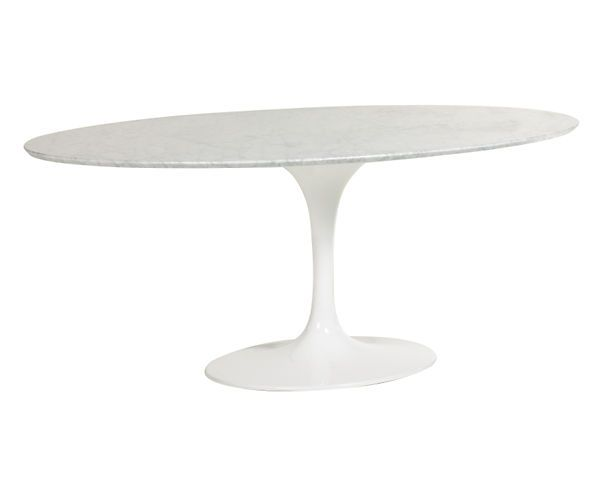 20 best tables images on pinterest console tables for Room and board saarinen table