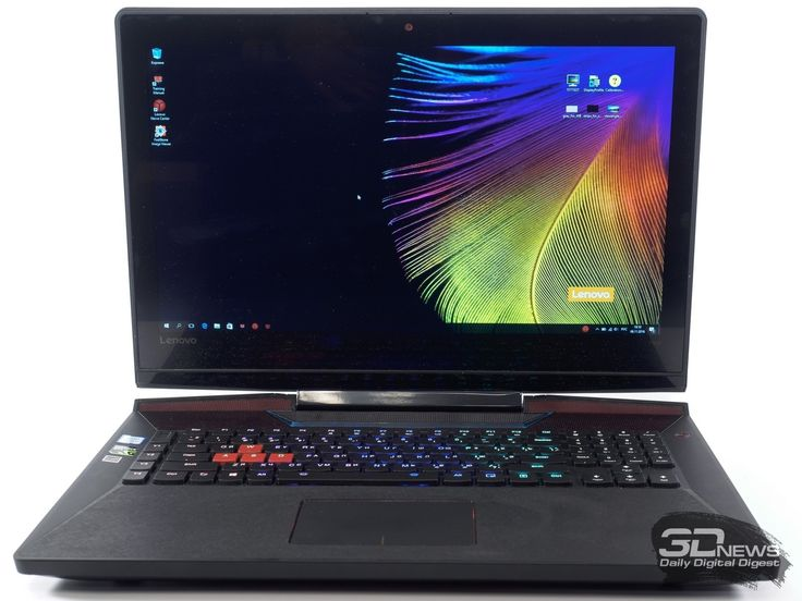 Corsair ONE: игровой компьютер стоимостью от $1800