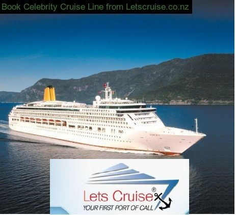 Have a Experience of Mediterranean Cruise and restore the romance and passion in your life. Just visit Lets Cruise and book luxurious Cruise lines that are drive you to Santorini, Barcelona, Monte Carlo & more.