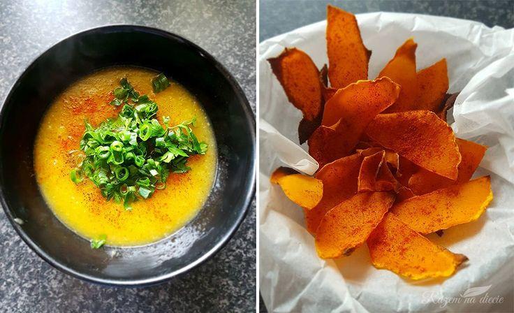 Zupa cebulowa - Dieta dr Dąbrowskiej | dieta warzywna efekty po miesiącu | dieta warzywno owocowa | oczyszczająca dieta