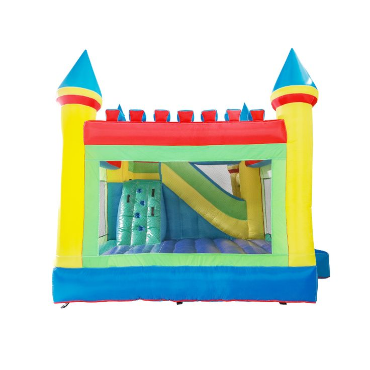 Airmyfun en nylon enfants sur mesure le meilleur design de gros enfants piscine videur de l'eau, châ