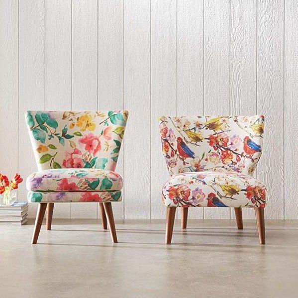 Best 25+ Patterned armchair ideas on Pinterest ...