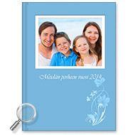 Vuosikirjat: 3 eri tyyliä. Selaa ifolor Designer -kuvakirjaohjelman perustyökaluilla tehtyjä mallikirjan sivuja. http://www.ifolor.fi/inspire_vuosikirjat_3_tyylia