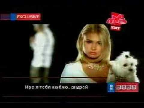 Russian rap Timati - http://music.onwired.biz/hip-hop-rap-music-videos/russian-rap-timati/