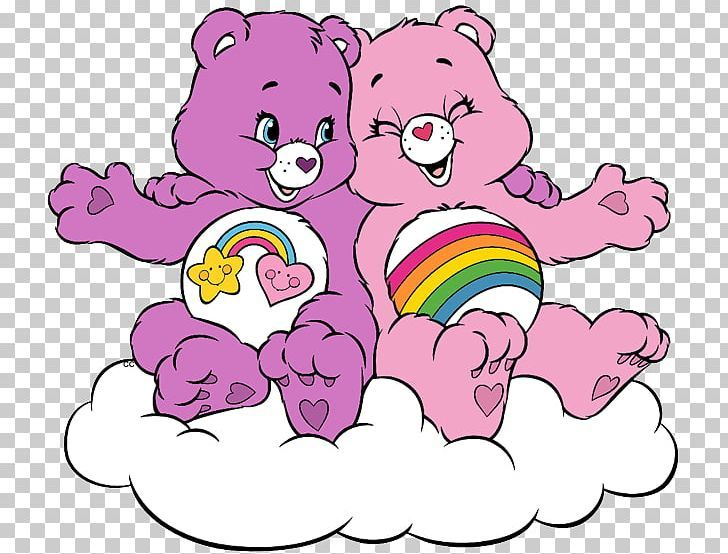 Harmony Bear Care Bears Png Clipart Animals Area Art Artwork Bear Free Png Download Care Bear Tattoos Bear Art Bear Drawing