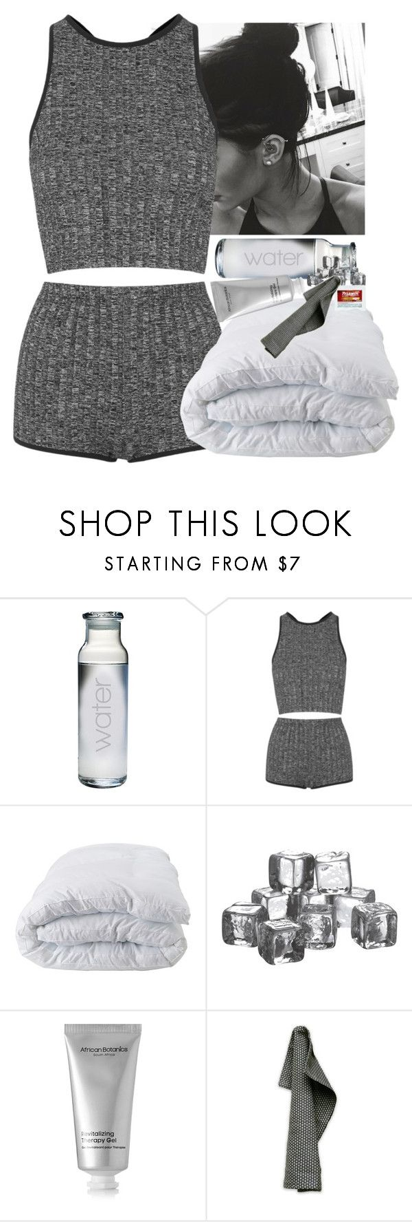 """Not feeling well right now..
