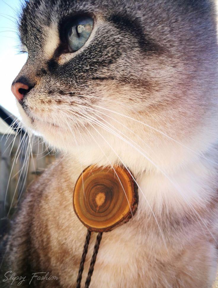 Cattie bolotie accessories by Slipsy Fashion @slipsyfashion