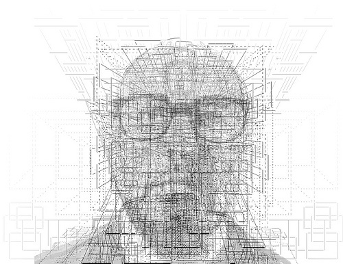 One Line Ascii Art Kiss : Best ascii drawings ideas on pinterest line