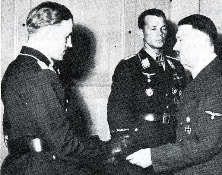 an introduction to the history of the sudetenland Munich conference and the annexation of sudetenland | world war ii database   unlike austria who lacked powerful allies, czechoslovakia befriended britain.