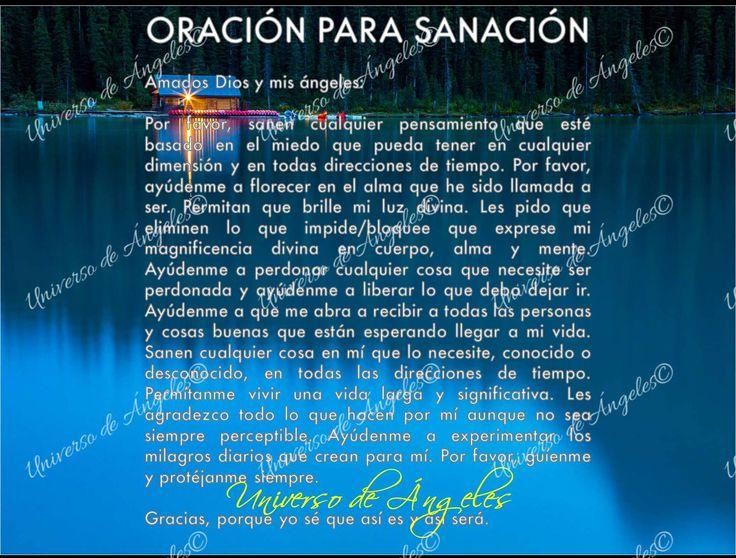Imagenes De Dios De Sanacion La Oraci 243 N De Sanaci 243 N Interior Youtube A Pesar De Las